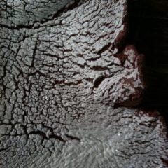Porcelaine, grès de Noron