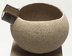 ND-crea-ceramique-346px